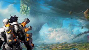 """Image for Firefall """"game changer next phase"""" to be revealed at Gamescom"""