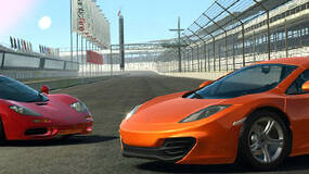 Image for Real Racing 3 reviews begin, get the scores here