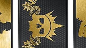 Image for Battlefield Premium February update adds gold dogtags