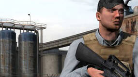 Image for DayZ dev would like to see a digital distribution model from Microsoft