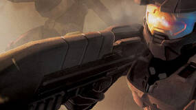 Image for Halo 3 not coming to PC, but Dyad is