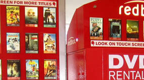 Image for Redbox app hitting PS3 today