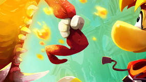 Image for Rayman Legends team continuing development during delay