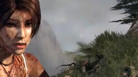 Image for The Final Hours of Tomb Raider app now available