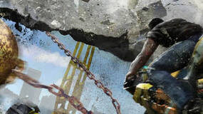 Image for Motorstorm developer hints lend weight to PS4 reveal rumours