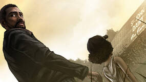 Image for The Walking Dead: Game of The Year edition rated by ESRB
