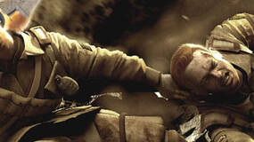 """Image for Brothers in Arms: """"authentic"""" title on the way, says Pitchford"""