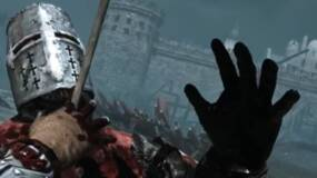 """Image for Chivalry dev """"investing in fans"""" with free DLC"""