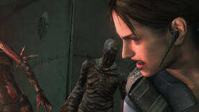 Image for Resident Evil: Revelations launch trailer shows flashes of gameplay