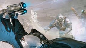 Image for Warframe: Xbox One release depends on Microsoft's indie policy