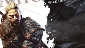 Image for The Witcher 3: Wild Hunt aims to redefine the RPG - video