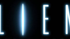 Image for Aliens: Colonial Marines DLC Stasis Interrupted arrives on XBLM