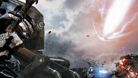 Image for Mass Effect 3 multiplayer DLC adds krogan with warhammer