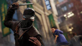 Image for Watch Dogs built on all-new engine, doesn't share Assassin's Creed tech