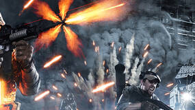 Image for Battlefield 3's 'hardest' easter egg has finally been found