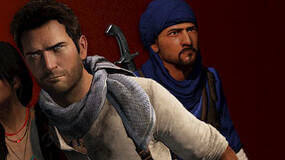 Image for Uncharted 3 multiplayer free-to-play conversion detailed