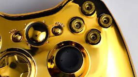 """Image for """"Xbox Gold"""" domain registrations spark Durango name speculation"""