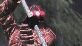 Image for Deadly Premonition sequel more likely than more ports