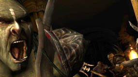 Image for Lord of the Rings Online gives a month of 100% XP boost for everyone