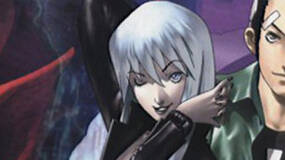 Image for Devil Summoner: Soul Hackers, Injustice, Kirby's Adventure head up Nintendo NA download offerings