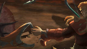 Image for RuneScape 3 will launch in Spanish