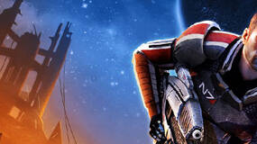 Image for Mass Effect: Foundation announces as first ongoing series