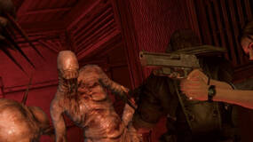 Image for Resident Evil: Revelations HD gets 30 minute gameplay blowout