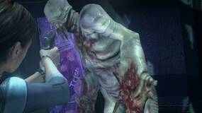 Image for Resident Evil: Revelations reviews are go, all the scores here
