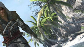Image for Assassin's Creed 4: Black Flag in the works at eight studios
