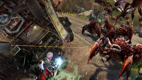 Image for Trion now closing UK office as well