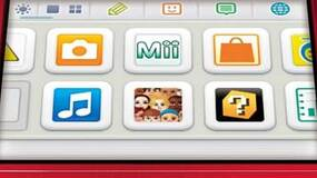 Image for Vita hardware sales surge but 3DS wins software in Japanese charts