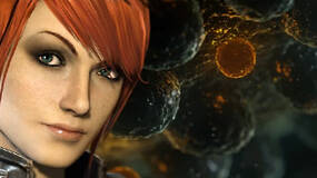 Image for US PS Store Update, May 7 - Fatal Frame 2, big savings on AAA, Fuse demo