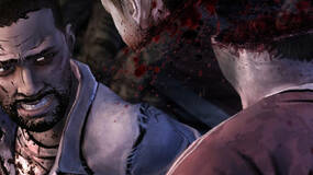 Image for Walking Dead writer: 'TellTale very invested in story'