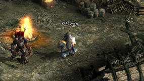Image for Might & Magic Heroes Online shows off first gameplay