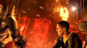 Image for Resident Evil 6 Steam pre-orders include RE5, DLC season pass