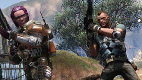 Image for First Defiance DLC announced for August 20 release