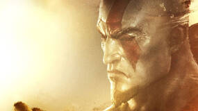 Image for God of War: Ascension trophy to be renamed following criticism