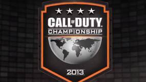 Image for Call of Duty Championship: ANZ finalists announced