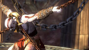 Image for God of War: Ascension players discover code mystery