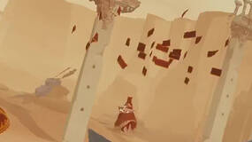 Image for Thatgamecompany's next game is at least another two years away
