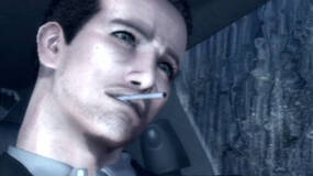 Image for Deadly Premonition: Director's Cut website launched