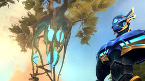 Image for Wildstar second closed beta open to both European and US regions