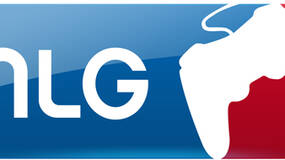 Image for MLG introduces Points Ranking to seed tourneys, earn Pro status