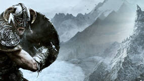 Image for PSN: Sony's latest sale focuses on adventuring, full discount list here