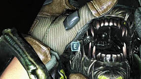 Image for Aliens: Colonial Marines gets 4GB PC update with improved textures