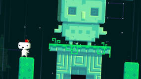 """Image for Fez headed to """"pretty much"""" every platform, except 3DS"""