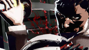Image for Killer is Dead debut trailer gets official English release