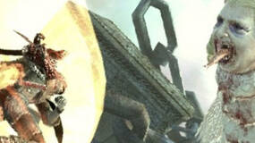 Image for Soul Sacrifice reviews are go, all the scores here