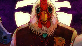 Image for Hotline Miami 2: Wrong Number coming in the third quarter