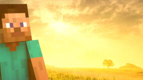 Image for Minecraft Xbox One is a new product: no save transfer from 360, says Microsoft
